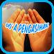 Doa Pengasihan Surat Yusuf by ENHA Studio