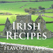 Irish Recipes - Premium by FlavorfulApps.com