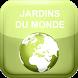 Jardins Du Monde by geo-vision-avenir