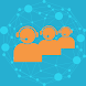 Communication Skills by Engineering Hub