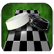 Checkers by Ardel