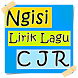 CJR - Lebih Baik by LOVINDO