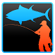 NC Fishing Guide & Limits by Severe WX Warn