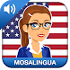 Learn TOEIC Vocabulary by MosaLingua Crea