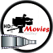 TopBuzz HD Movies Trailers