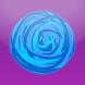 Wizard's Magic Ball Free by Nimble Neko