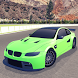 Drift Racing 3D by nullapp
