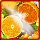 Slice Tropic Fruit
