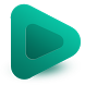 Gregory Isaacs Lyrics & Songs. by PLAY3UTTON MEDIA