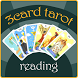 3 Card Tarot Reading by PogonopApps