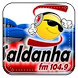Saldanha FM by kshost