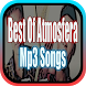 Best Of Atmosfera Mp3 Songs by SANTIANI PUTRI