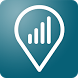 My DataSIM account - Transatel by Transatel