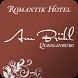 Romantikhotel am Brühl by Betterspace GmbH
