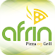 Afrin Pizza & Grill Kolding by EatMore.dk
