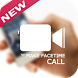 Alternative to face time call by FreshyDev