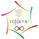 ICNETS2 by AIDAIO Software Solutions Pvt Ltd
