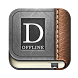 Offline English Dictionary by supersmartapps