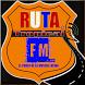 Rutatropicalfm by MyblueLove LLC