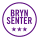 Bryn Senter kundeklubb by TargetEveryONE