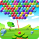 Bubble Toy by Match 3 Bubble Games