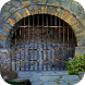Escape Game: Rock-Hewn City by Odd1 Apps