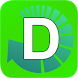 Density converter by B01 software
