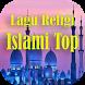 Lagu Religi Islami Top by Wong Jowo