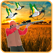 Duck Hunting Challenge by ALPHA Games Studio