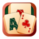 Mahjong Solitaire by AnyGame