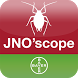 Bayer JNO'scope by Bayer AG