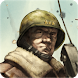 Call of War - World War 2 Strategy Game by Bytro Labs