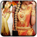 Women Bridal Saree Collections by CG SPECIAL FX