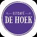 Eetcafé de Hoek by Concapps B.V.