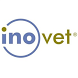 Bulário Inovet Pet