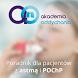 Z astmą na Ty by HealthWay