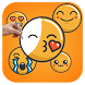 How to Draw Emoji Emoticons by MidDev