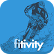 Mountain Biking Conditioning by Fitivity