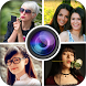 Selfie Photo College Maker by Global Coporation