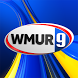 WMUR News 9 - NH News, Weather by HTVMA Solutions, Inc.