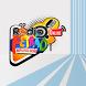 Rádio Feirão Bernardo Sayão by LiveCast HD