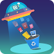 Data Recovery-backup by IKM Studio