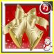 Christmas Ringtone–bell Sound by iRingTone Inc