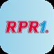 RPR1. by Computer Rock GmbH