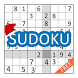 Sudoku game free download by MGGAMES