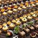 حلويات متنوعة 2017 by mrsolide Inc