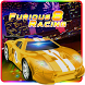 Furious 8 Racing - Fast Car by NeoSoft World