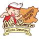 Wis Semar (Wisata Semarang) by Pemerintah Kota Semarang