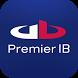 Premier Ins Brokerapp by Brokerapps Pty Ltd