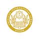 American Int. School Riyadh by Qapp Live